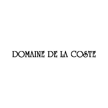 Domaine de la Coste