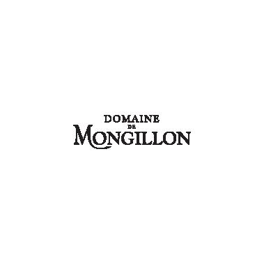 Domaine de Mongillon