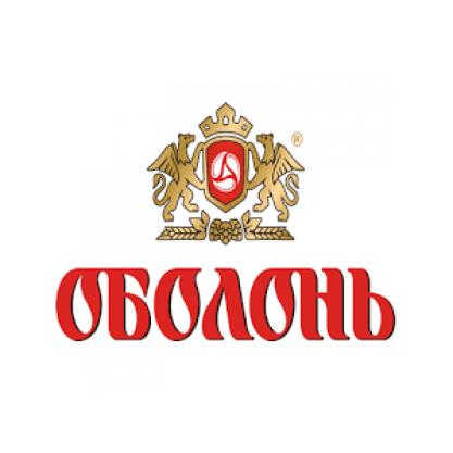 Obolon