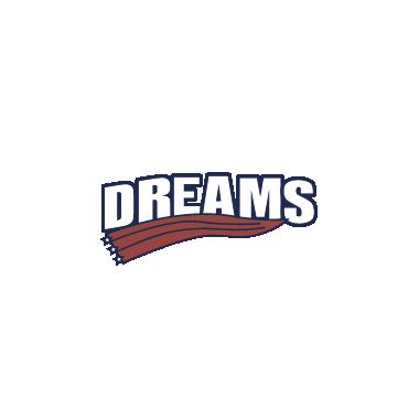 Dreams Pet Food