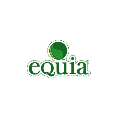 Equia