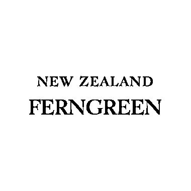 Ferngreen