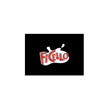 Ficello