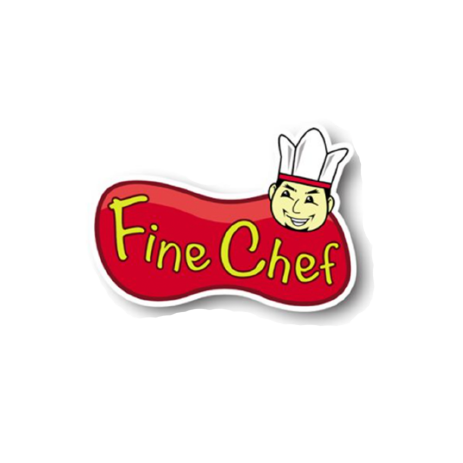 Fine Chef