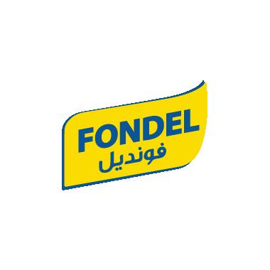 Fondel