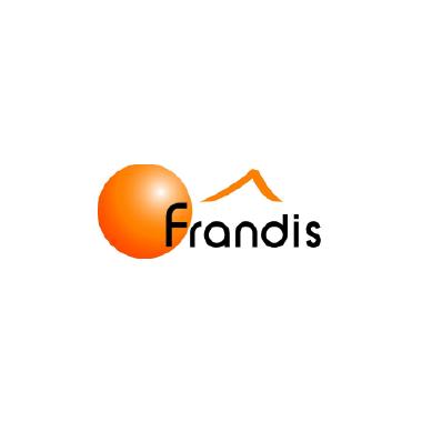 Frandis