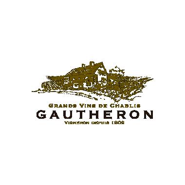 Le Domaine Gautheron