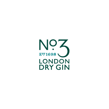 Gin No.3