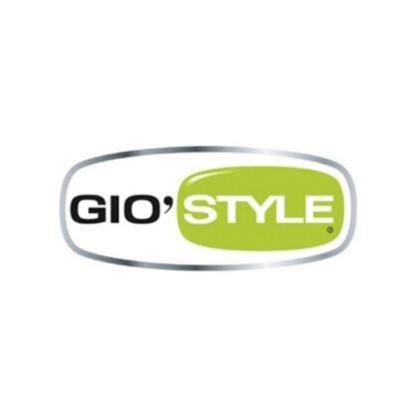 Giostyle