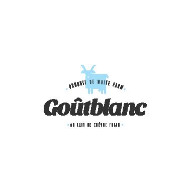 Goutblanc