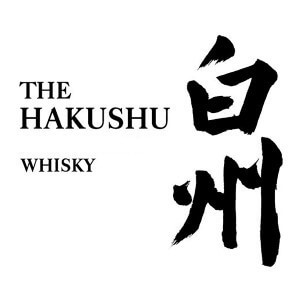 The Hakushu Whisky
