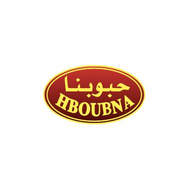 Hboubna