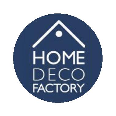 Home Deco Factory