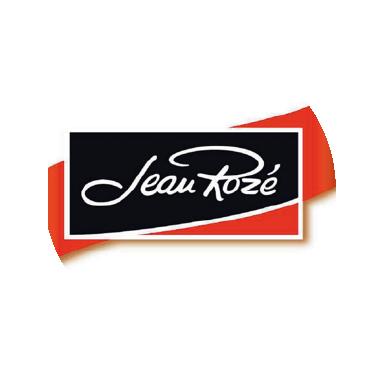 Jean Rozé