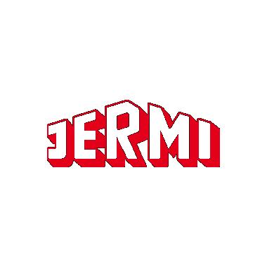 Jermi