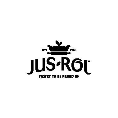 Jus-Rol