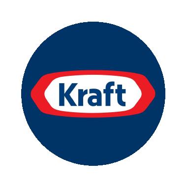 Kraft Philadelphia