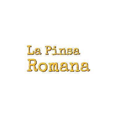 La Pinsa Romana