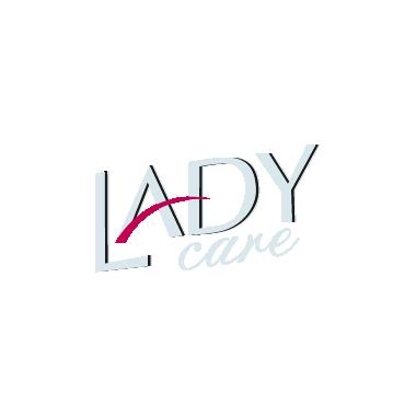 Lady Care