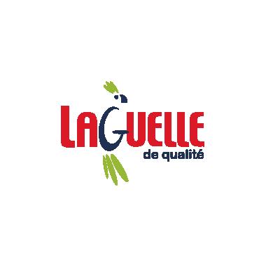 La Guelle