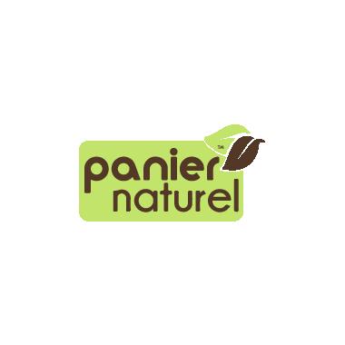 Panier Naturel