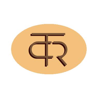 Domaine Trémourède