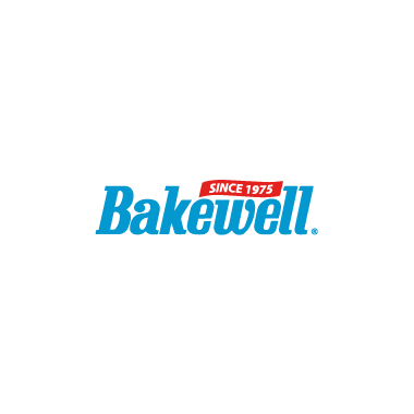 Bakewell (Look)