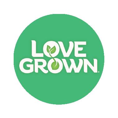 Love Grown