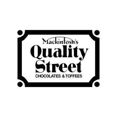 Mackintosh's