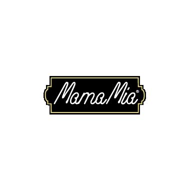 MamaMia