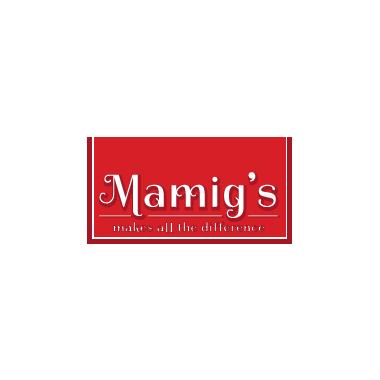 Mamig's