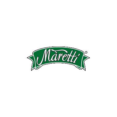 Maretti
