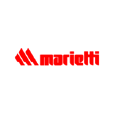 Marietti Coltelleria