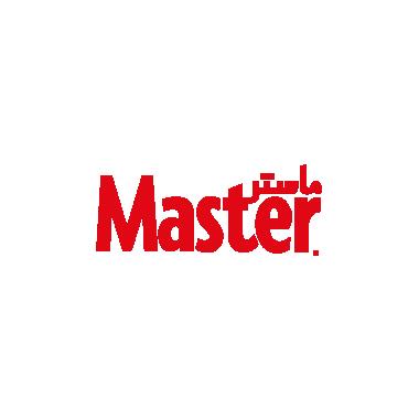 Master Chips