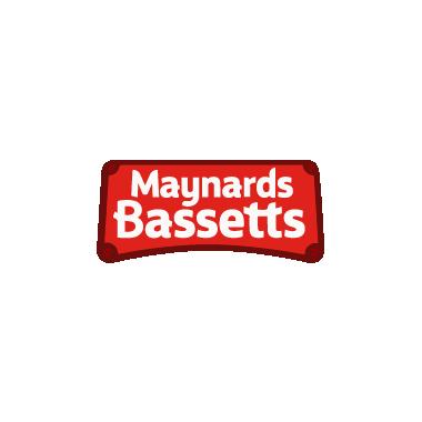 Maynards Bassetts