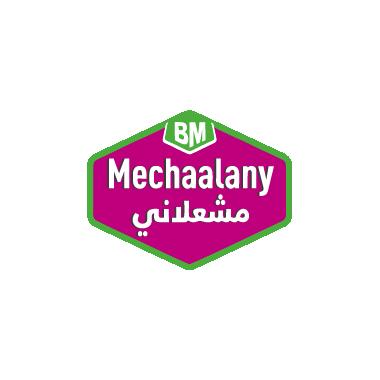 Mechaalany