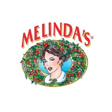 Melinda's