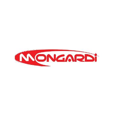Mongardi