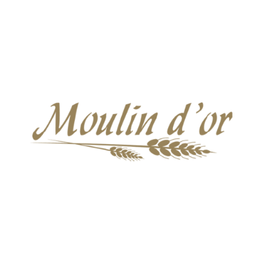 Moulin d'Or