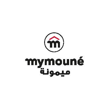 MyMoune