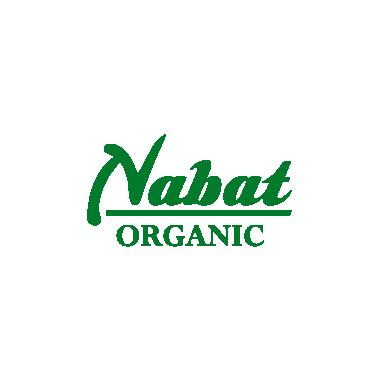 Nabat Organic