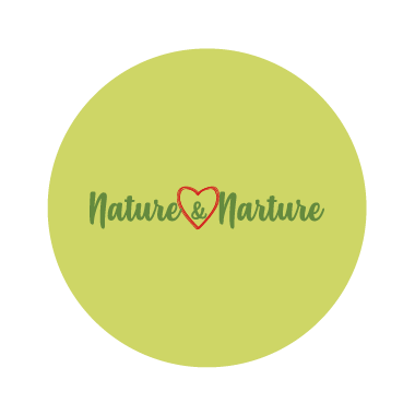 Nature & Nurture