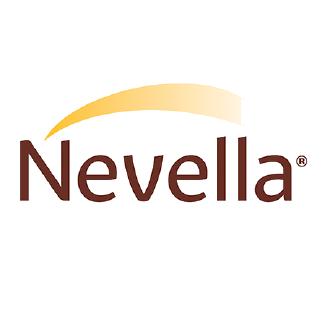 Nevella