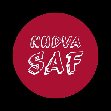 Nudva Saf
