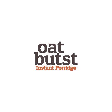 Oat Burst