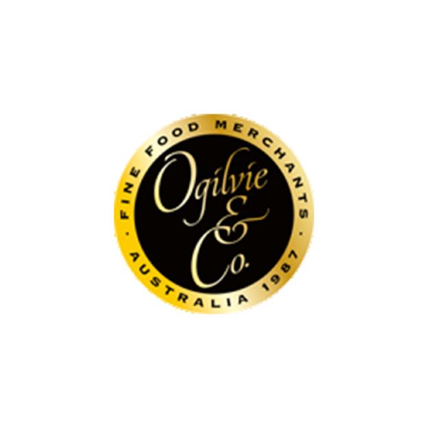 Ogilvie & Co