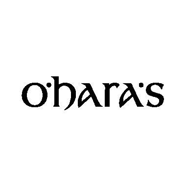 Oharas