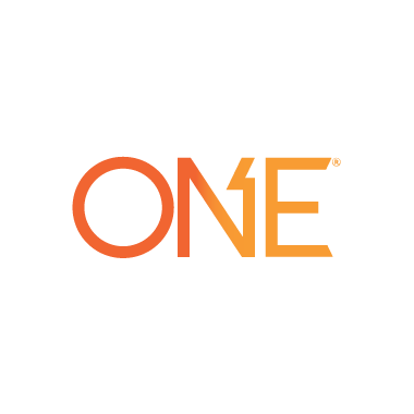 ONE Brands