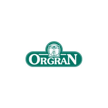 Orgran