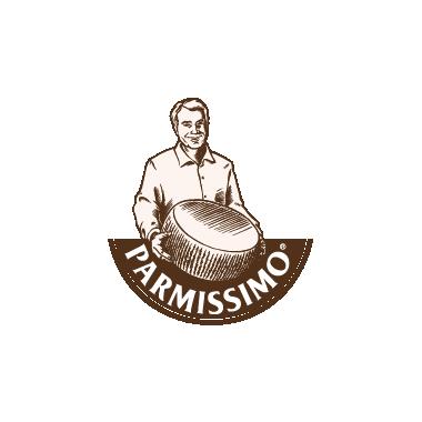Parmaregio
